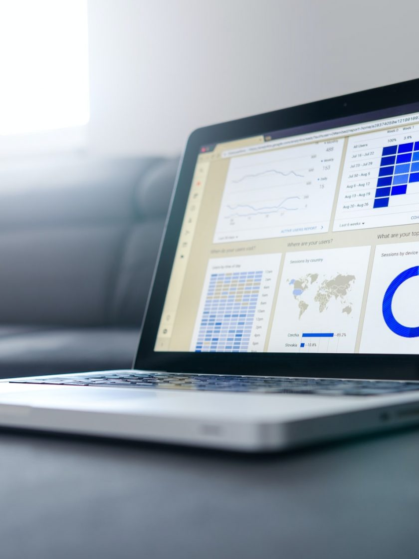 3 Helpful Microsoft Excel Tips For Small Business Owners