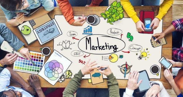 Essential Marketing Strategies to Kickstart Your Startup