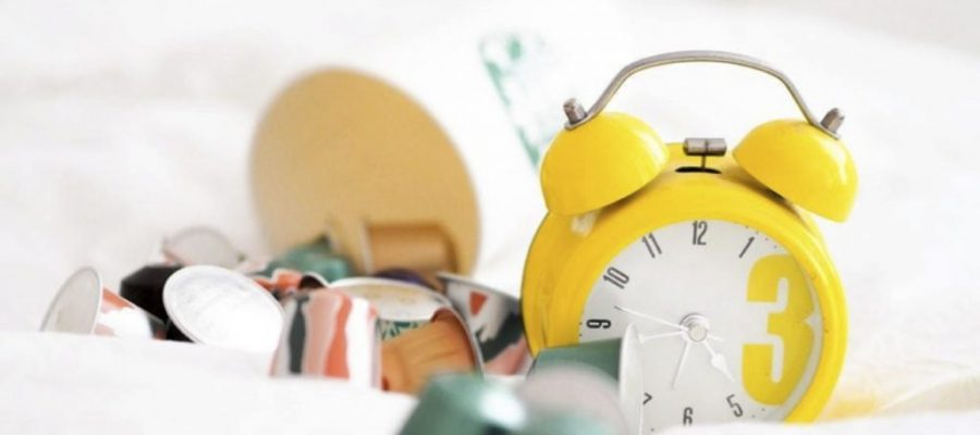 Should You Ask Your Startup Employees to Clock In and Out?