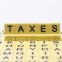 4 Types Of Tax Structures For Your Business