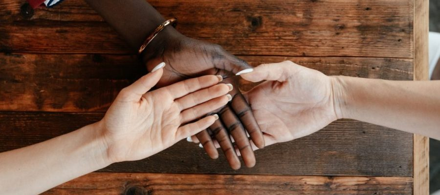5 Ways You Can Support International Nonprofits
