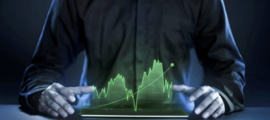 How To Utilize Software To Your Advantage When Trading