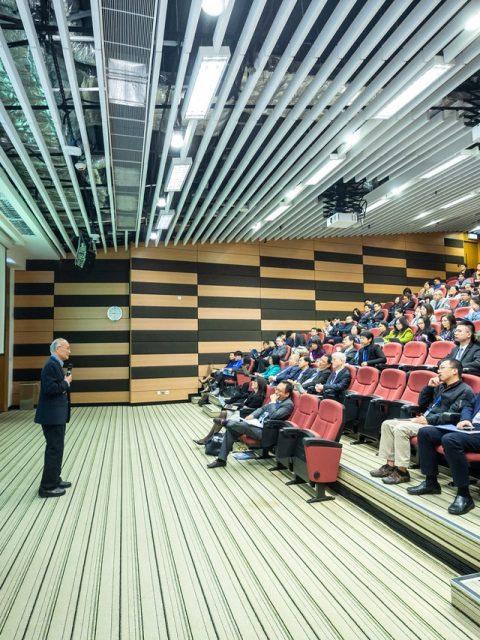 business conferences