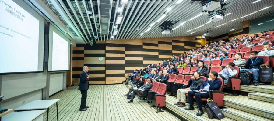 5 Ways Business Conferences Boost Revenue