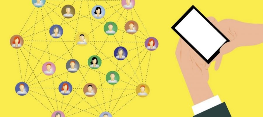 What's a Social CRM … and How Can It Help Your Business Grow?
