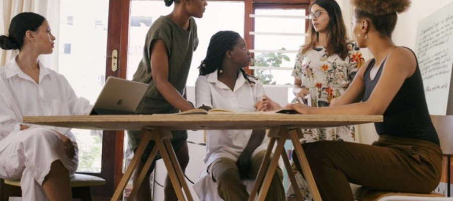 Top 5 Ways to ScaleUp Your StartUp