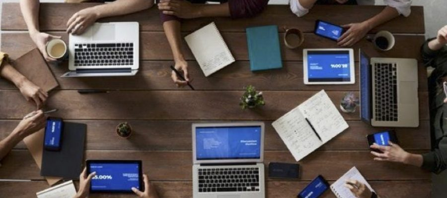 8 must-have tools for business communication