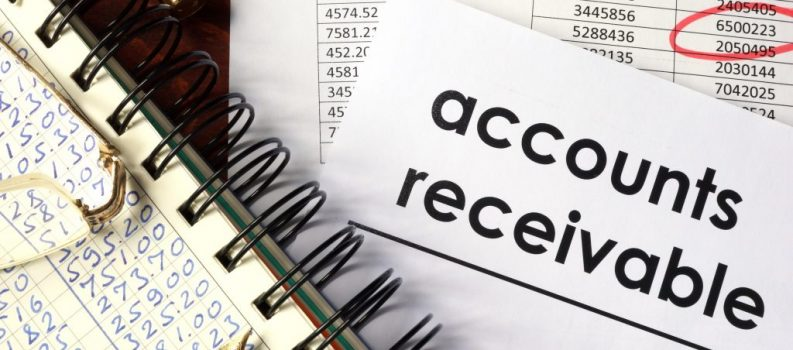 3 Invoicing Tips For Your Small Business