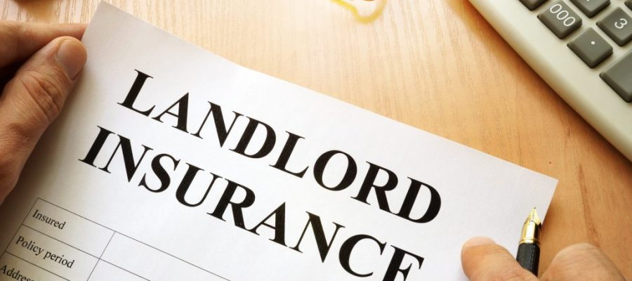 What Is Landlord Insurance And Do You Really Need It?