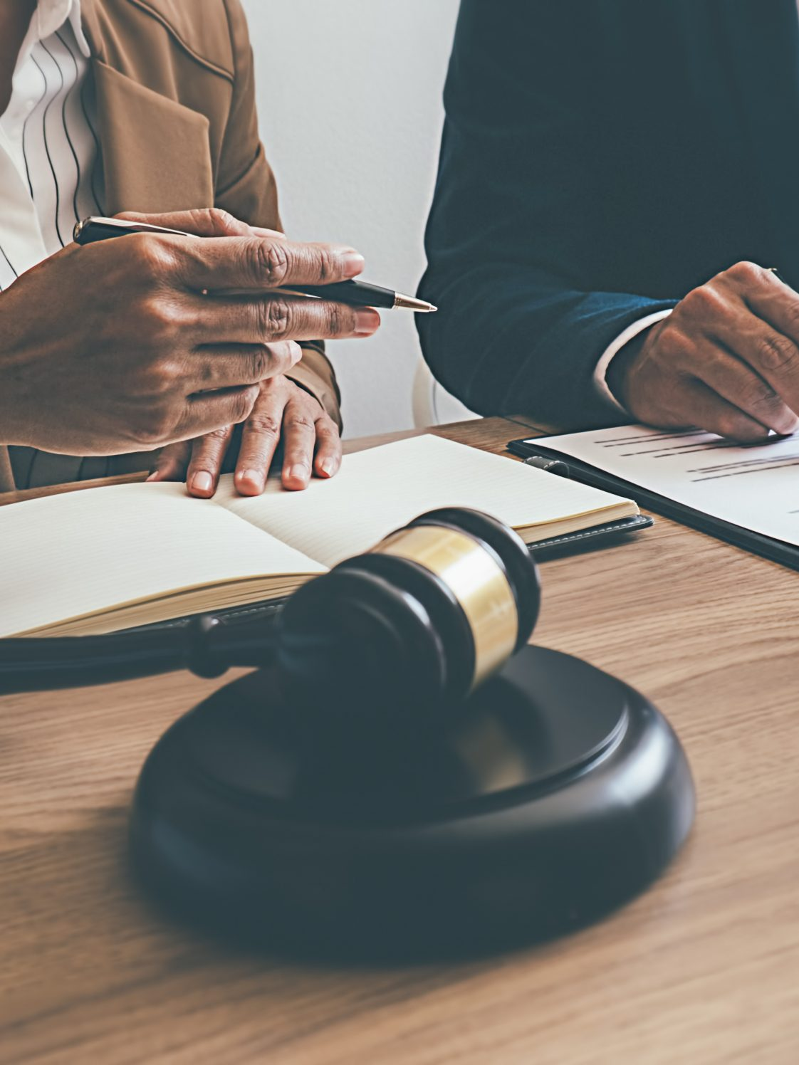 7 Smart Marketing Techniques For Family Law Firms