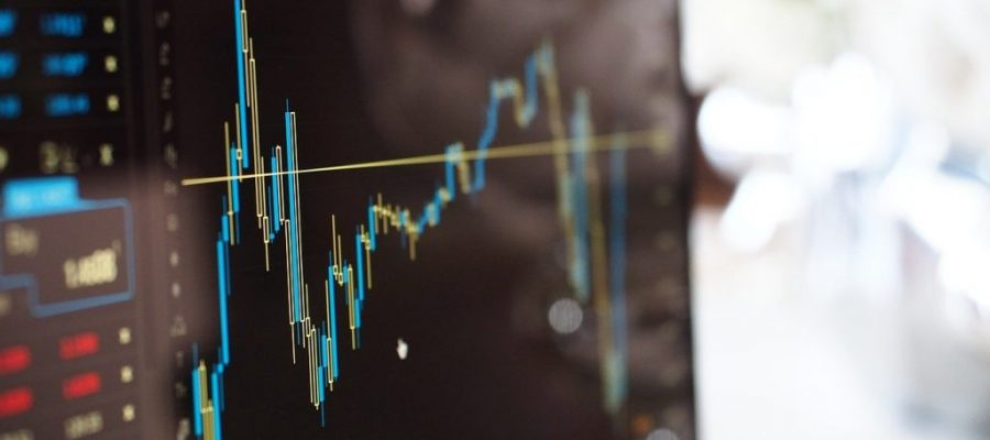 6 Examples Of AI In Finance For 2021