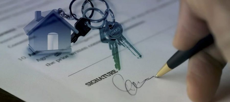 Mortgage for Business? Here's Why!