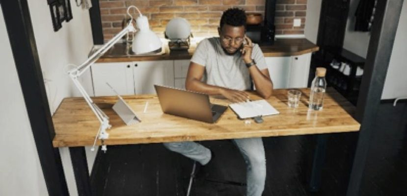 Mistakes Small Businesses Make When Working with Contractors
