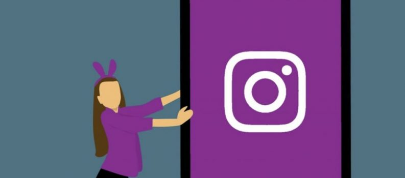 How Can You Grow Your Instagram Followers Rapidly?