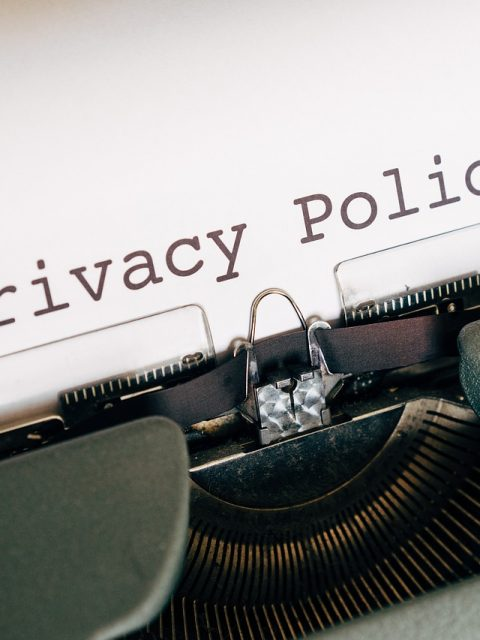 Privacy, Authenticity, Engagement: The Struggle for Virtuous Technology