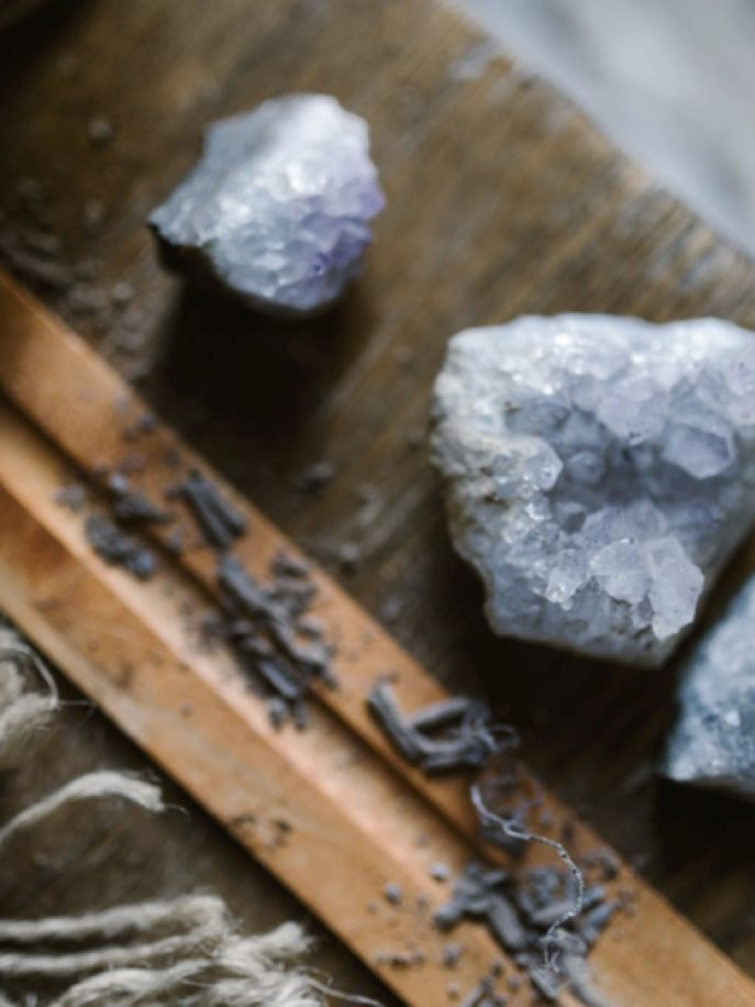 Can You Own Mineral Rights? Buy mineral rights for many benefits.