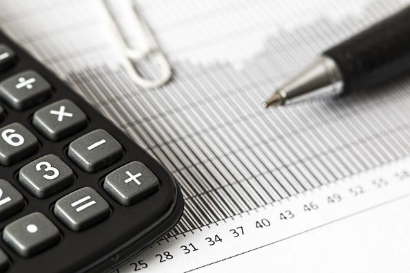 3 Practical Tips to Reduce Your Startup Expenditures