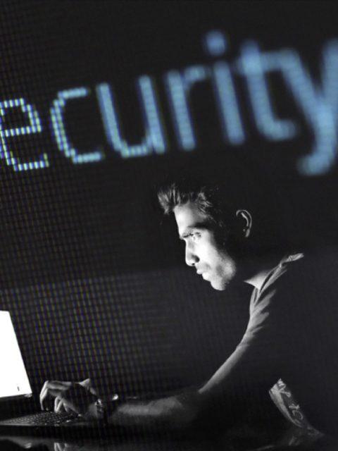 safeguard business data