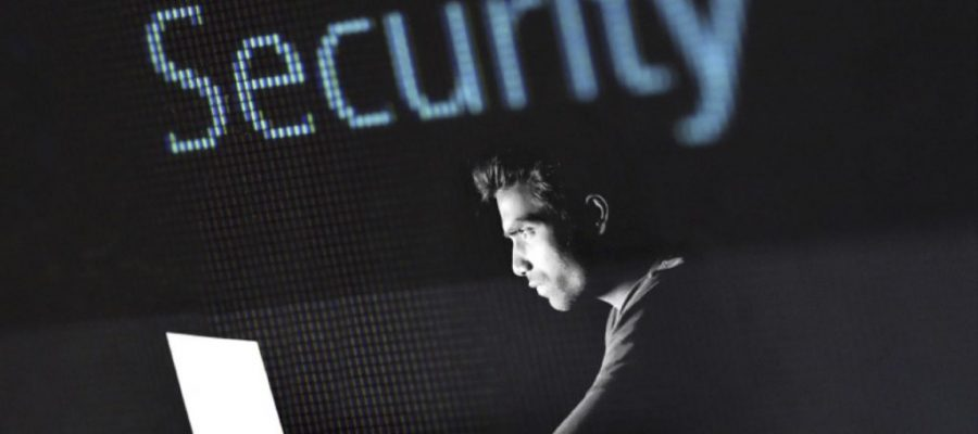 Security hacks to keep your business data safe from breaches