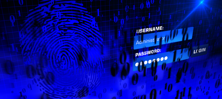 7 Simple Tips To Keep Your Online Business Information Secure
