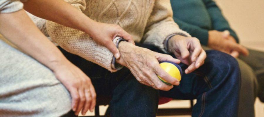 How to Choose a Nursing Home Neglect Attorney