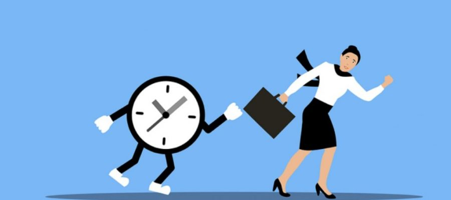 Paying Your Employees for Overtime: 3 Things You Need to Know About Overtime Rates