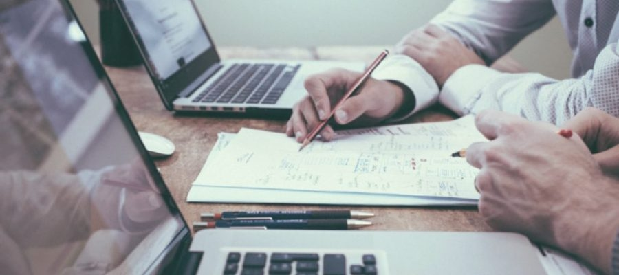 Six Best Tools for a Hybrid Work Environment