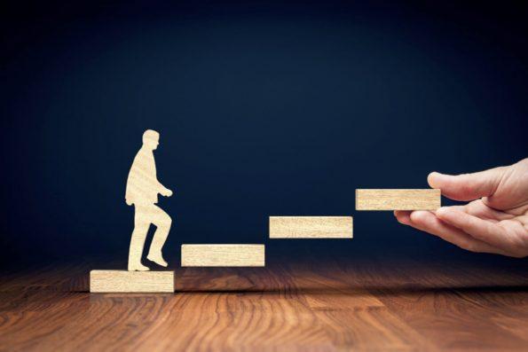 startup coaching