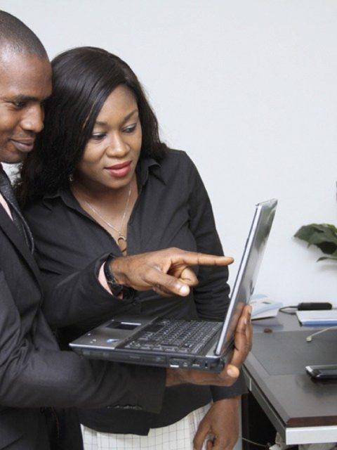 SaaS business customer satisfaction