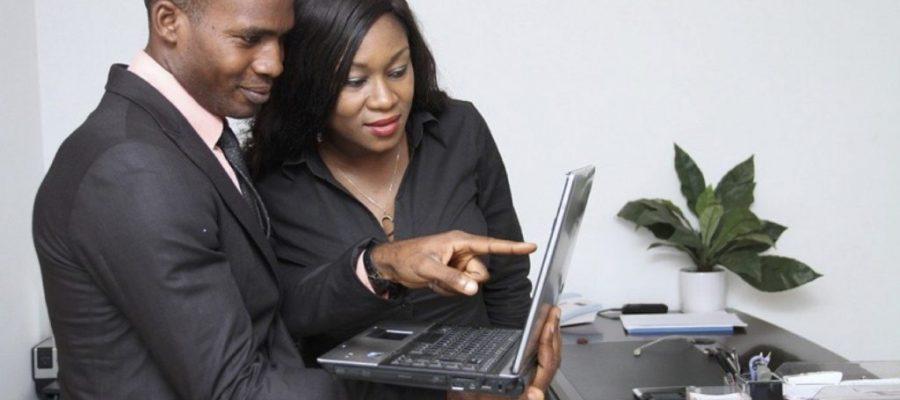 Increase Customer Satisfaction in SaaS Businesses
