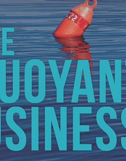 buoyant business