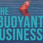 Female Founder Interview: Adriana Rozo-Angulo, author of The Buoyant Business: How Simplicity Can Keep Organizations Afloat in a Stormy Economy