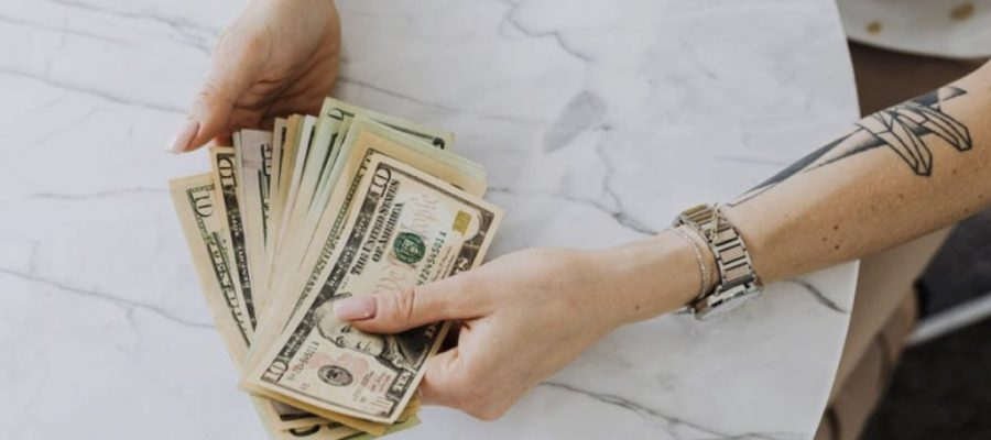 6 Ways to Up Your Financial Game