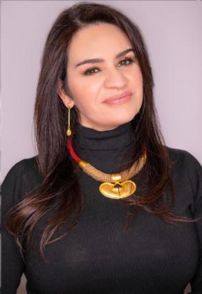 Adriana Rozo-Angulo