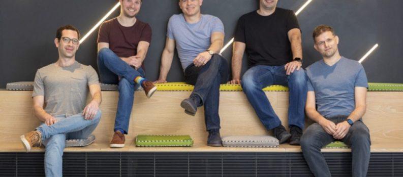 Leading Visual Content Creation App Developer Lightricks Raises $130 Million Series D
