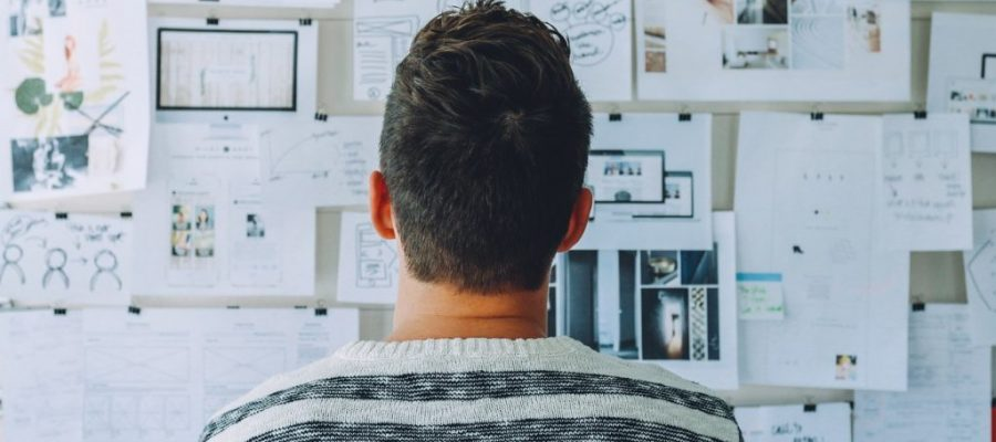 Top Tips to Build a Successful Startup