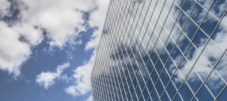 Four Benefits Of The Well Architected Framework In Cloud Applications