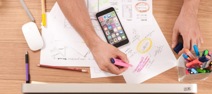 Digital Marketing For Startups: 7 Tips To Expand Online Presence