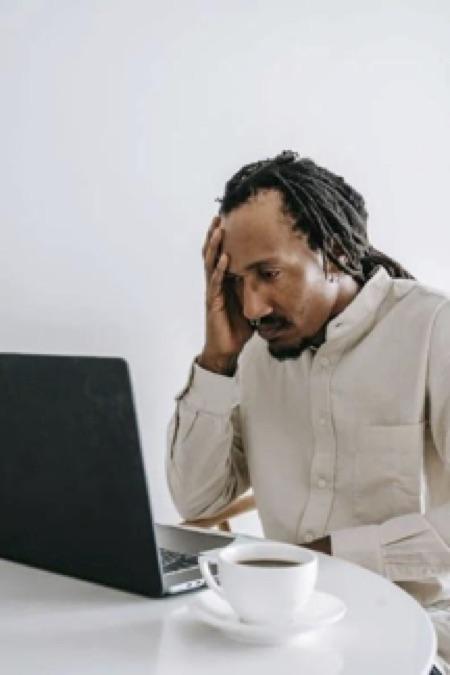 workload stress